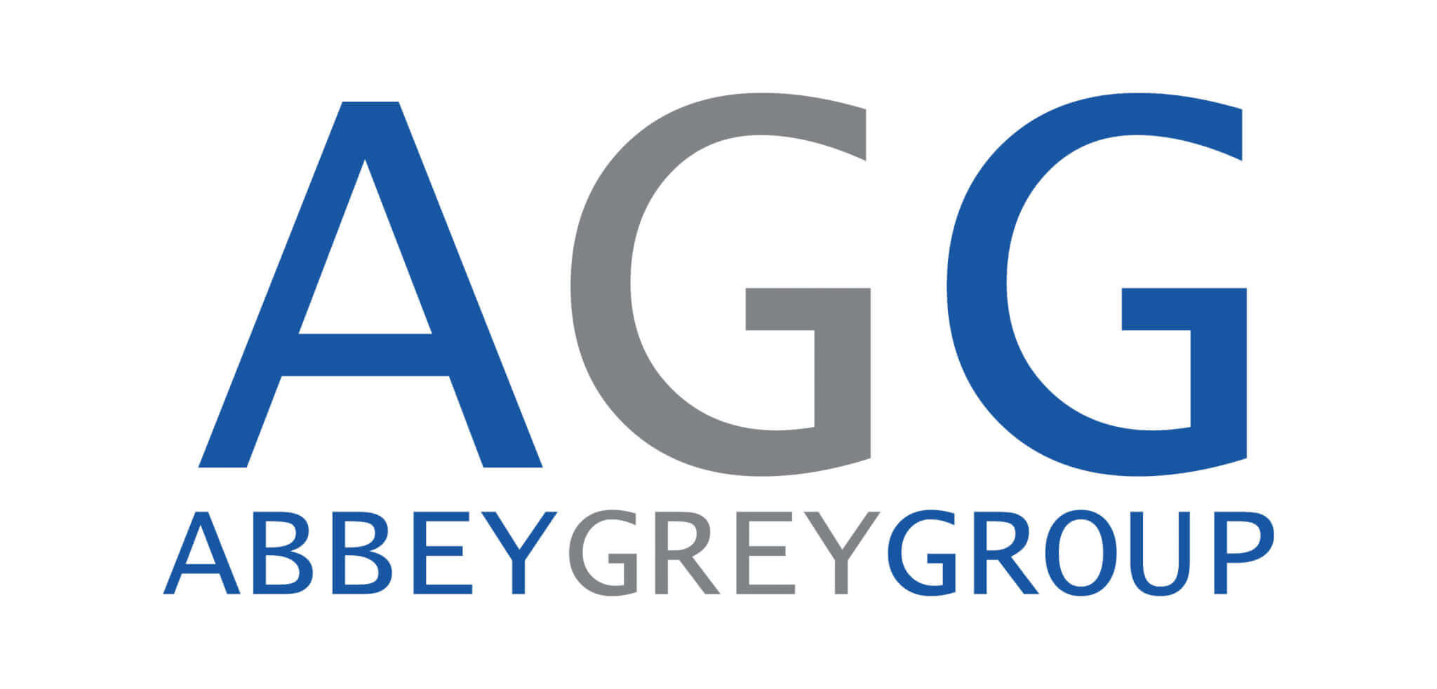 Abbey Grey Group