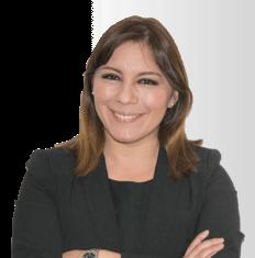 ADRIANA TINELLI
