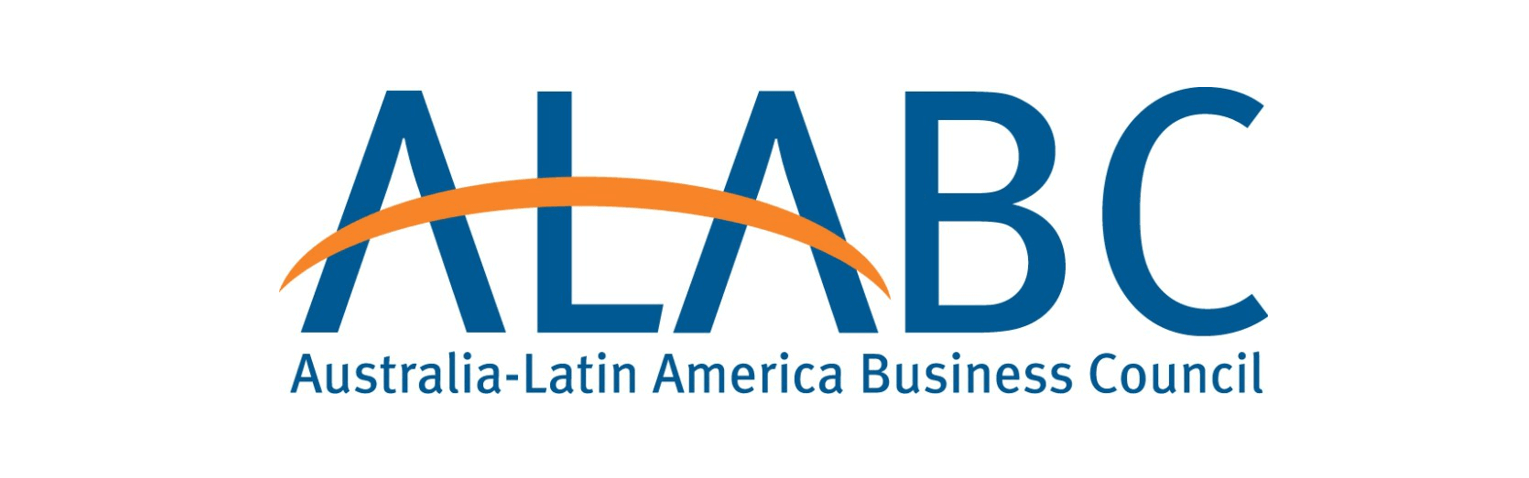 Australia-Latin America Business Council