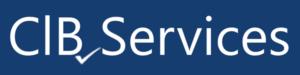 ClBS-Logo