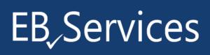 Logo Ecuador Business Services