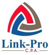 ink-Pro CPA Limited