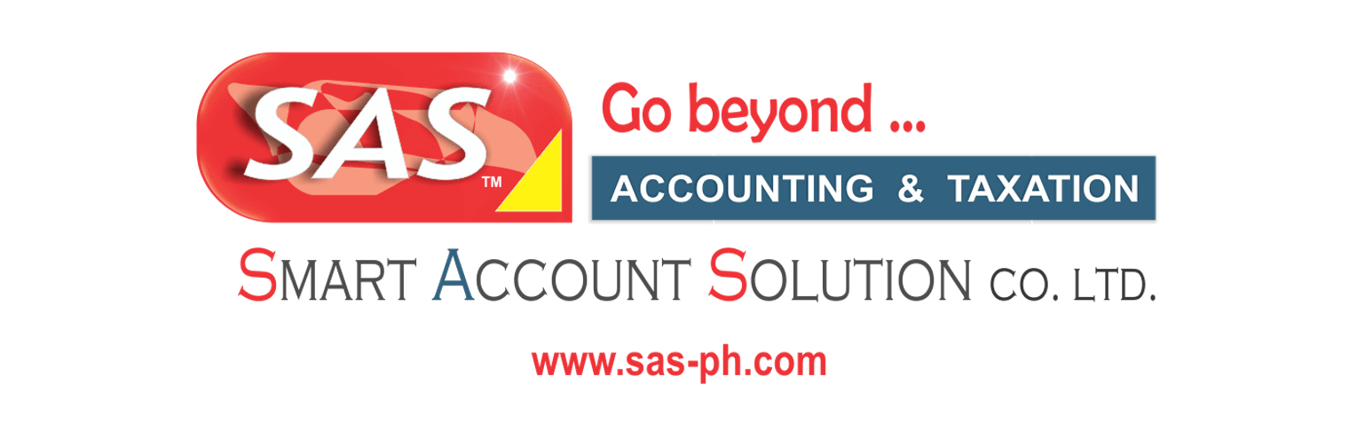 SAS Smart Account Solution Co. Ltd.