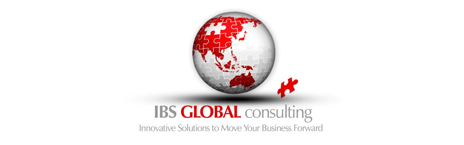 IBS Global Consulting