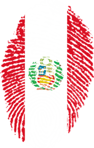 Peru visa lawyer immigration