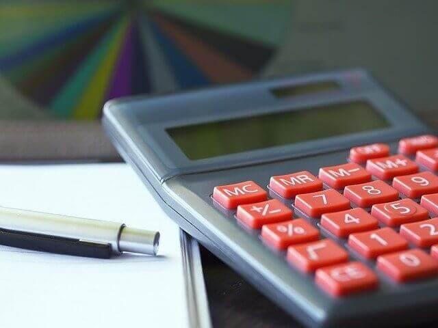 Tratamiento Fiscal de los Ingresos Extranjeros de Residentes Mexicanos