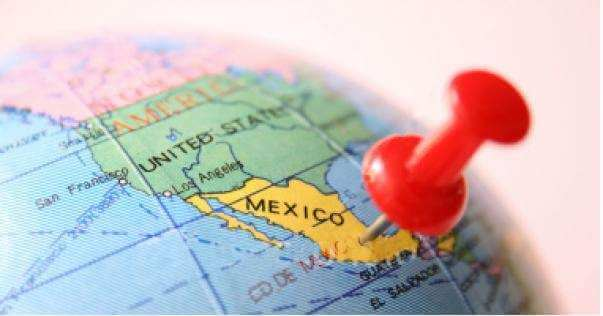 What is the Legal Landscape for Foreign Investors in Mexico?