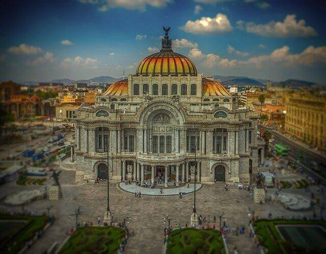 How to Manage Employment Law in Mexico: Individual Work Contracts