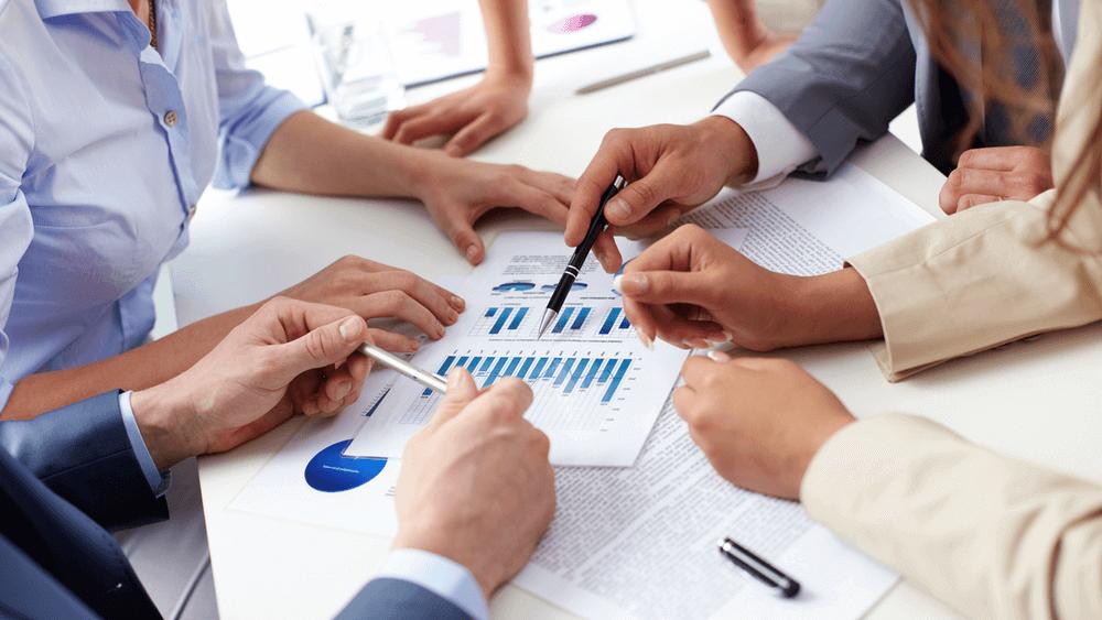 5 Types of Legal Entities in Peru