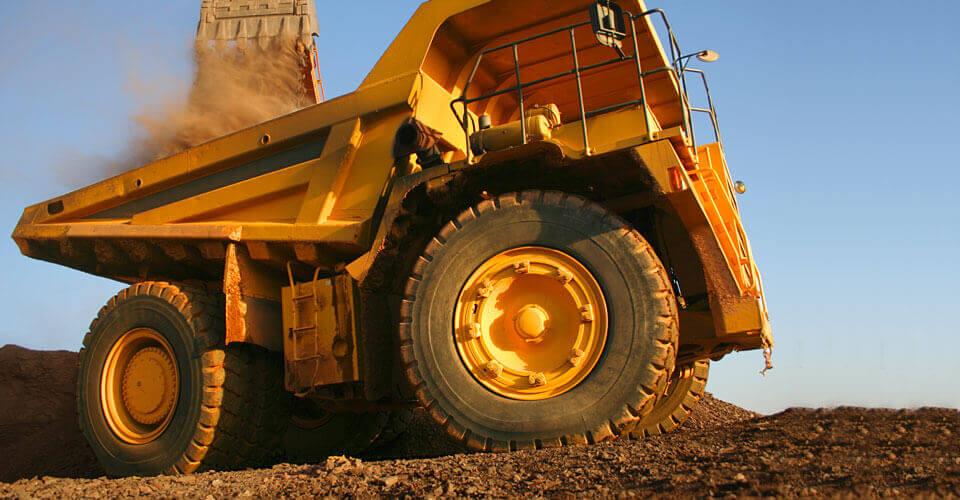 Mining - Wikipedia