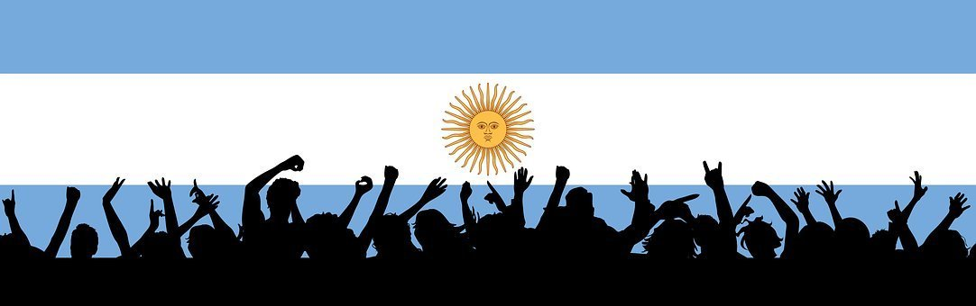 how to do business in argentina Preparing to expand to argentina if your product or service is a success at home, expanding a business into argentina market offers great potential.