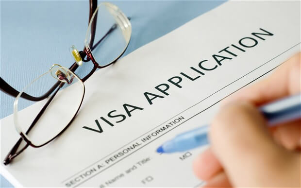 How to Apply to the Temporary Investors Visa in Argentina