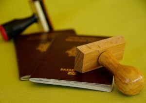Visas and Immigration Rules in Peru for Business Purposes