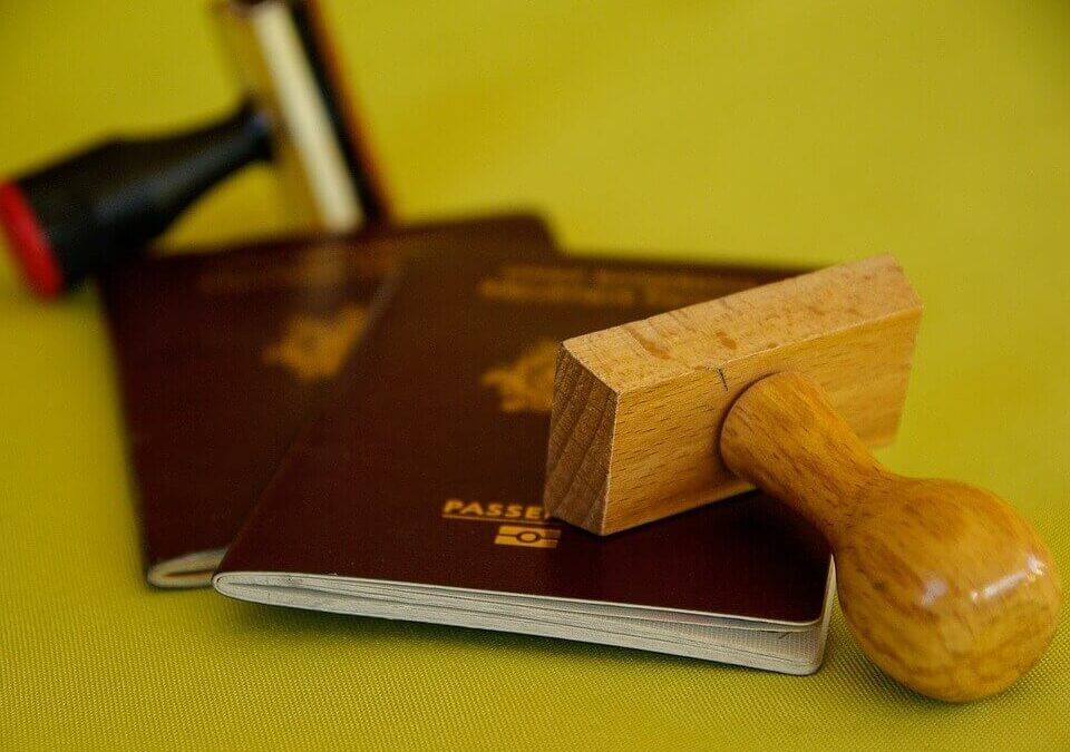 Everything You Need To Know About Peruvian Visas and Immigration