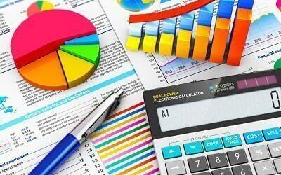 What are the Tax and Accounting Requirements in Santiago, Chile?