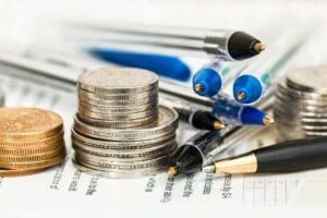 The Semi-Integrated Tax Regime