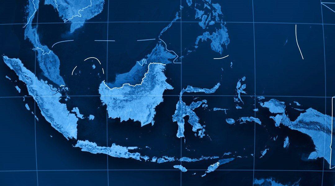 ¿Por Qué Entrar al Mercado Indonesio?