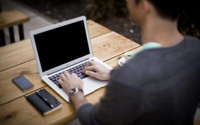 Chasseurs de têtes, réseaux sociaux ou banques d'emploi ? Où les entreprises colombiennes publient-elles leurs annonces d'offres d'emplois ?