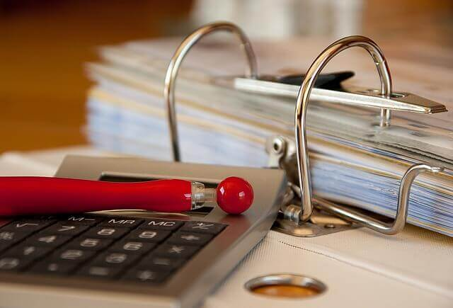 Accounting Colombia: Overview of the Income Statement Tax in Colombia