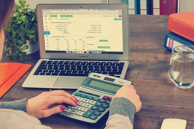 Le Mexique parie sur la comptabilité et la vérification électronique