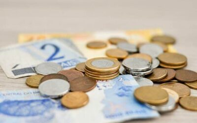 Mexico Employment Law: Components of a worker's salary