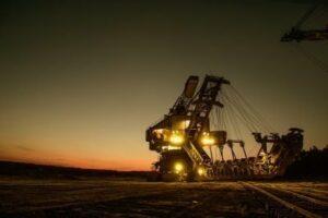 Peru The Second Biggest Copper Mining Producer