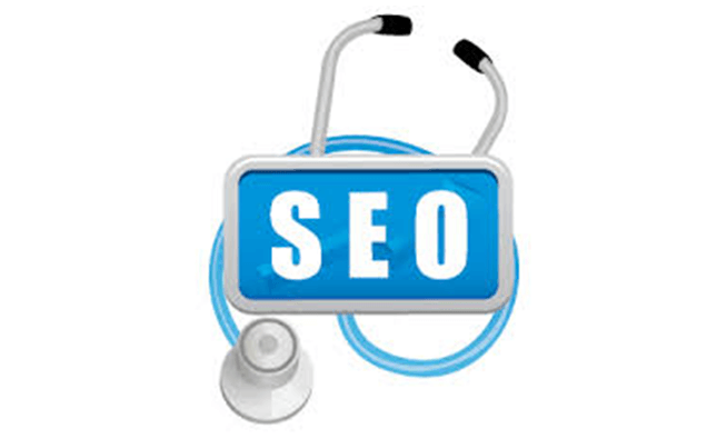 What is SEO and Why is it Important For Your Company?