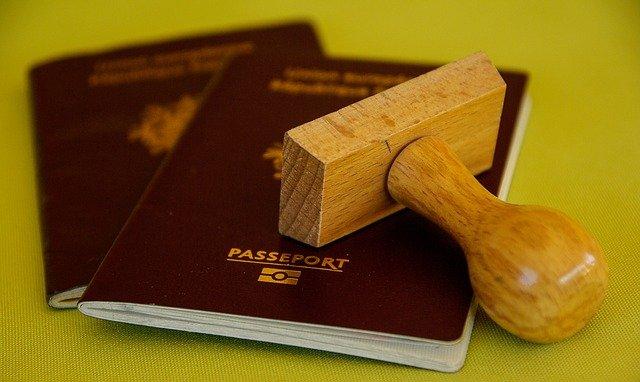 ¿Cómo hacer un seguimiento rápido a su solicitud de residencia en Panamá?