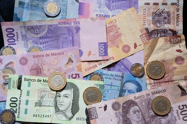 Financial management for sustainable development in Mexico