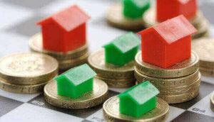 impuesto propiedad