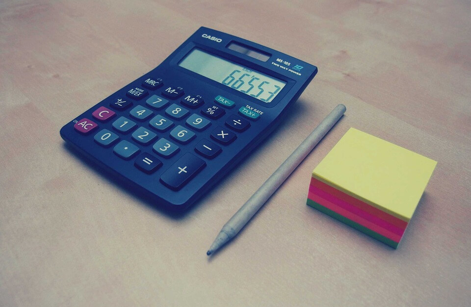 Invoicing Requirements of a Foreign Company in Mexico