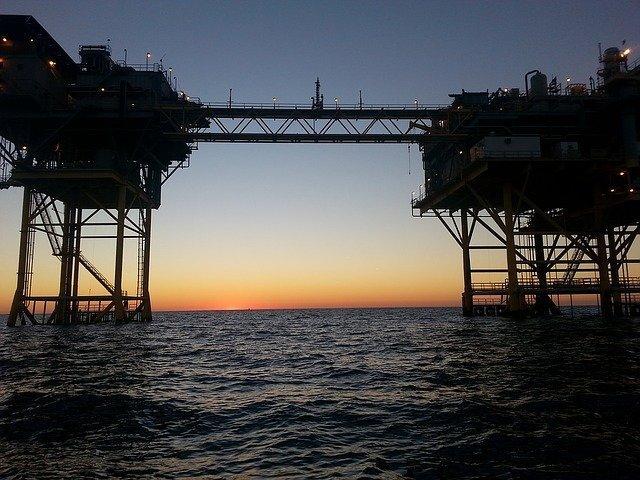 Hidden opportunities in Latin America Offshore Oil & Gas