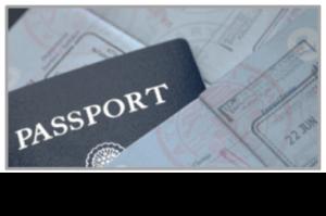 visa chile process