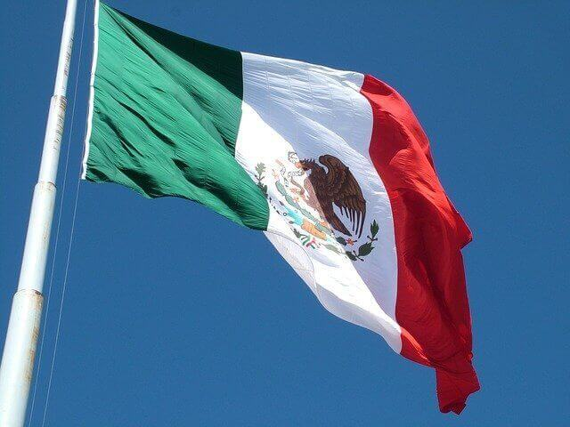 International Business in Mexico