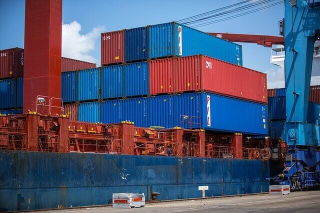 3 Things You Didn't Know About LATAM Free Trade Zones