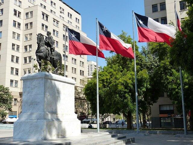 ¿Cómo afecta la próxima elección la inversión Chilena?