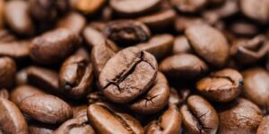 Invest Colombian Coffee