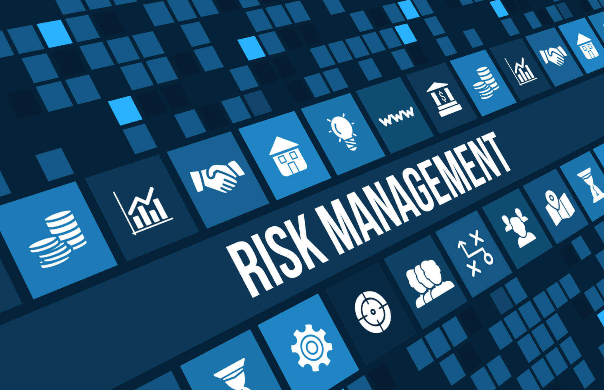 Manage your business risks with tailored and thorough due diligence