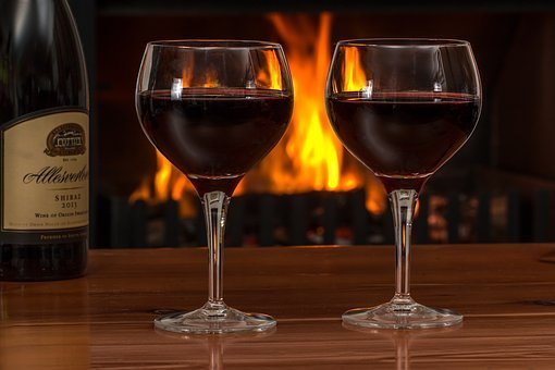 Importing and Exporting Chilean Wine to Mexico and Beyond, a Great Trading Opportunity