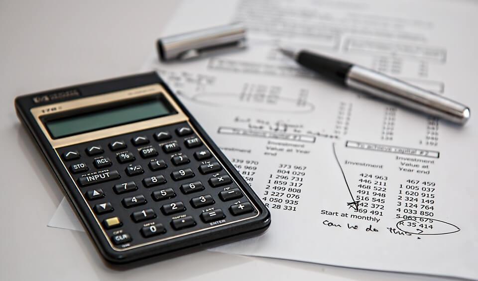 ¿Cuáles son los requisitos tributarios y contables en México?