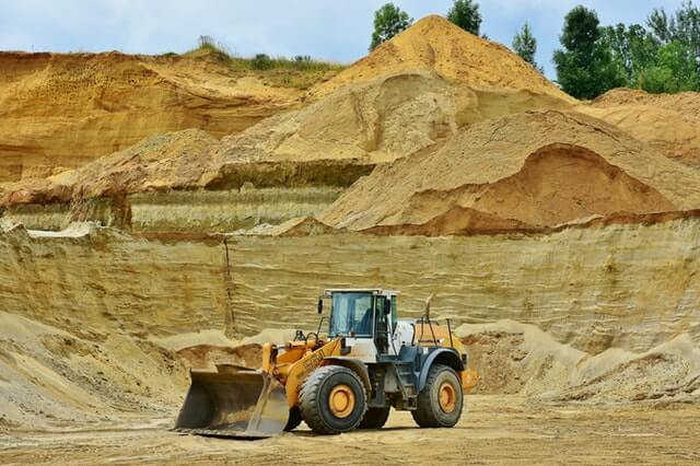 How to Complete a Mining Legal Due Diligence