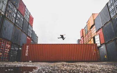 How to Export from Chile to Mexico in 3 Steps