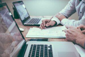 Consejos de nuestro abogado - Formación de una empresa en Argentina