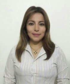 EVELYN PAOLA NUÑEZ REYES