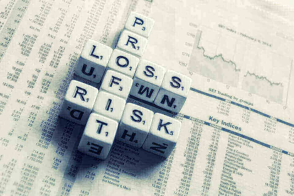 How to Manage Business Risk in Argentina: Foreign Investment in Buenos Aires