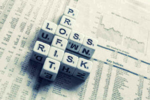 business risk management argentina