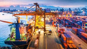 peru trade import export