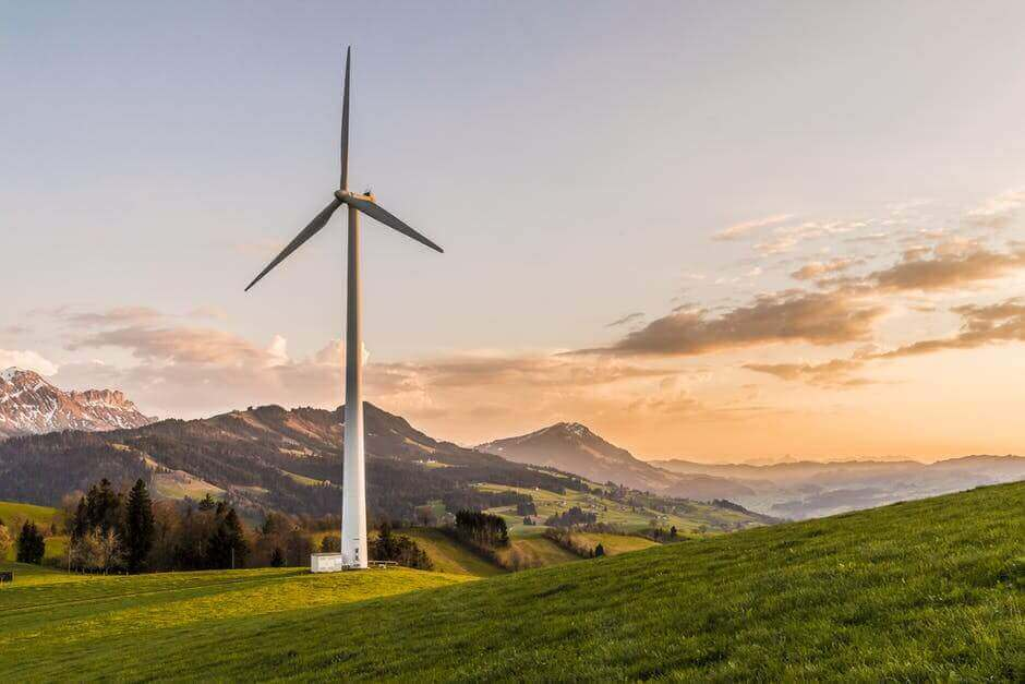 The Argentinian Renewable Energy Sector – An Attractive Investment Opportunity