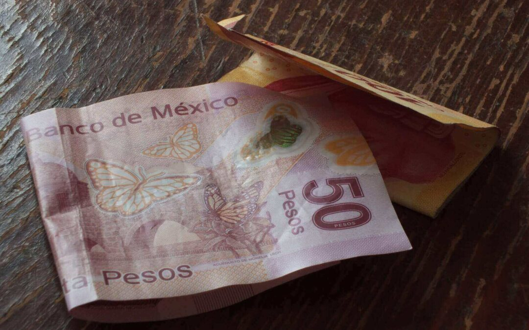 How to Complete Your Annual Tax Registry in Mexico as an Expat?