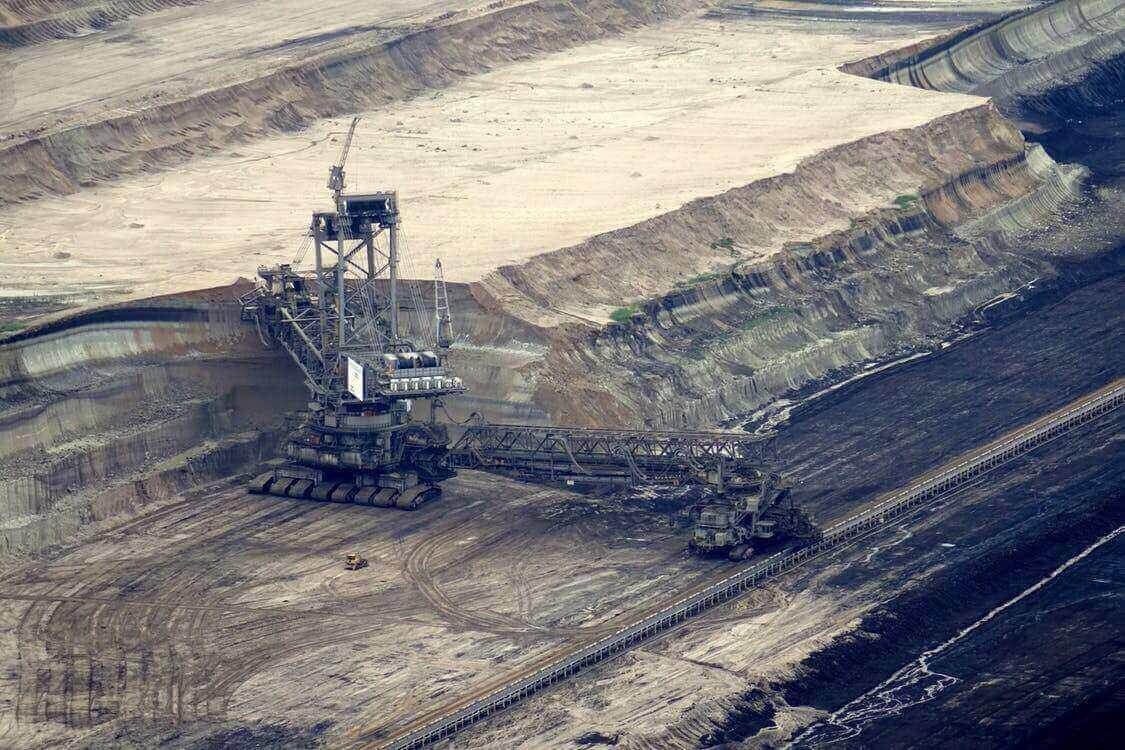 Colombia: La Respuesta Para La Inversión Minera En Latinoamérica